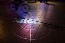 50 Jahre Tatort: Trotz doppelten Einsatzes ein Rohrkrepierer