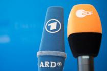 Was macht den öffentlich-rechtlichen Rundfunk für linke Journalisten so attraktiv?
