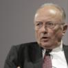 """Rupert Scholz: Kanzlerin und Ministerpräsidenten handeln """"verfassungswidrig"""""""