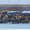 Neues Ziel der Menschenschlepper: Die Kanarischen Inseln
