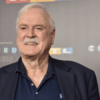 Shitstorm gegen Monty Python-Ikone wegen angeblicher Transphobie