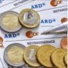 Wie die ARD versucht, die Abstimmung über die Gebührenerhöhung zu beeinflussen