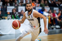 Ende des Rechtsstreits um den Corona-Demonstranten und Basketballer Saibou