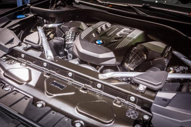 BMW verlegt Motorenfertigung von München nach Steyr