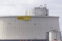 Die ignorierten Gefahren des Kohleausstiegs
