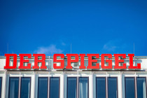 """Der """"Spiegel"""", das """"Zigeunerschnitzel"""" und andere Probleme"""