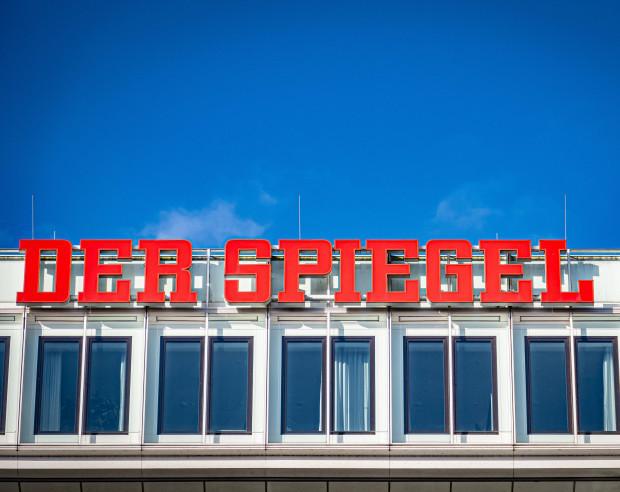 """""""Spiegel"""" behauptet, überzogene Prognosen hätten Schlimmeres verhindert"""