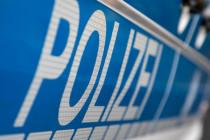 Überzogener Polizeieinsatz in Hamburg: Rechtfertigung statt Entschuldigung