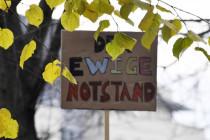 CDU und SPD wollen Corona-Ausnahmezustand auf unbestimmte Zeit verlängern