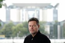 Robert Habeck beklagt: In der CDU macht jeder was er will
