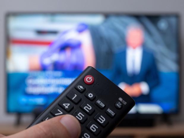 ARD-Berichterstattung zum Rundfunkbeitrag: Der letzte Beleg