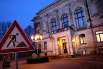 Der Krach in Sachsen-Anhalt ist allen recht, nur nicht der CDU