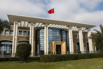 Maas-Desaster: Marokko friert Beziehungen ein