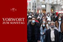 16 Fragen zur Corona-Pandemie