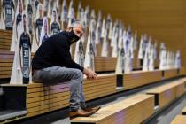 Deutsche Handballclubs fordern Verschiebung der Weltmeisterschaft