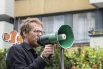 Rechnungshof weist Stadtrat Verschwendung nach – Ermittlungen trotzdem eingestellt