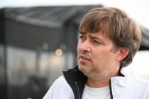 Michael Ballweg: Der Querdenker-Chef ist für einen Mega-Lockdown?