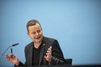 Affäre Lederer: Täuschte der Senator, um Knabe loszuwerden?
