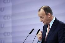 Warum Merz jetzt in die FDP gehört – Doppelspitze mit Lindner?