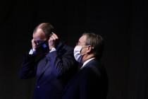 Weiter Ärger in der CDU nach Laschets Wahlsieg