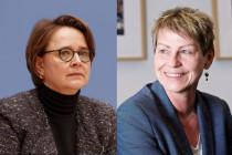 CDU und Linkspartei: Die neue Achse der Guten?