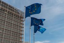 Deutschland erfüllt EU-Vorgaben nicht, für die es sich selbst stark machte