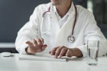 Ärztekammer: Patienten sollen Ärzte melden, die Corona verharmlosen