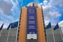 Der EU-Zentralismus gefährdet mutwillig Menschenleben