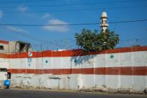 """Libanon will im Land lebende Palästinenser nicht impfen – """"Israelkritiker"""" schweigen"""