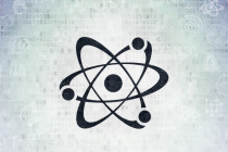 Aller Fortschritt ist nuklear