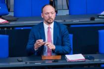 Der Ostbeauftragte der Bundesregierung beleidigt die Ostdeutschen