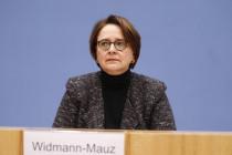 """""""Der Begriff Migrationshintergrund ist nicht mehr zeitgemäß"""""""