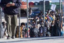 Deutsches Gericht erklärt Griechenland faktisch zum nicht sicheren Herkunftsland
