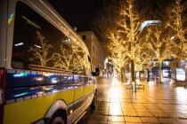 340 Euro Bußgeld: Altenpflegerin fährt zehn Minuten zu früh zur Arbeit