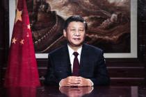 Röttgen & Co. fordern neue China-Politik – während die CDU sich von Huawei sponsern lässt