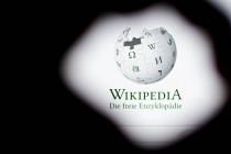 Urteil in Koblenz: 8.000 Euro Strafe für Lügen in Wikipedia