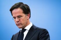Niederlande: Ein Skandal stürzt die Regierung, verändert aber nichts