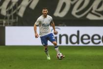 Was uns Schalke 04 über die Coronakrise lehrt