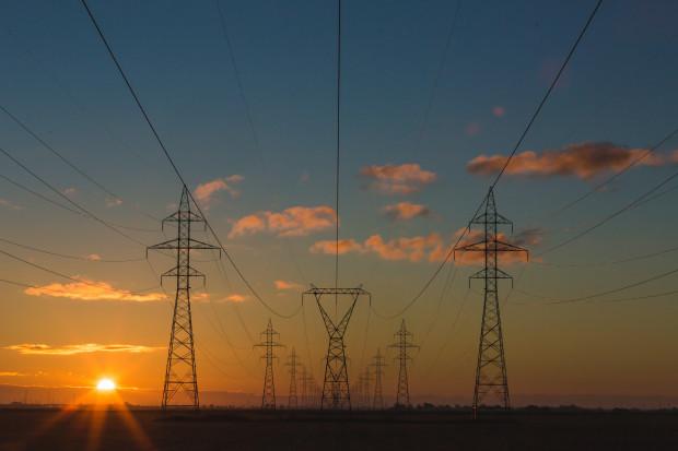 Der Beinahe-Blackout: Ursache, Wirkung und ein Blick in die Zukunft