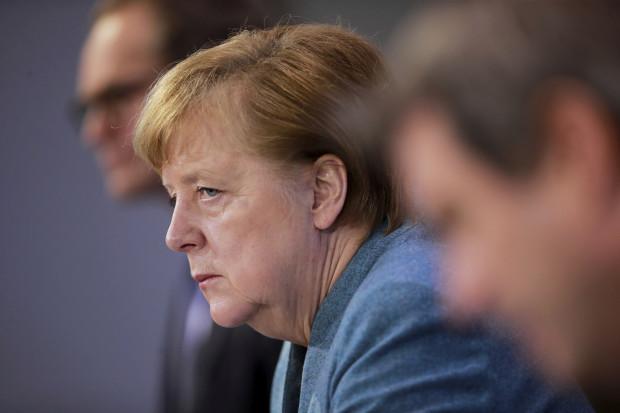 Merkels Impfgipfel der Unverschämtheit – Was plant sie wirklich?