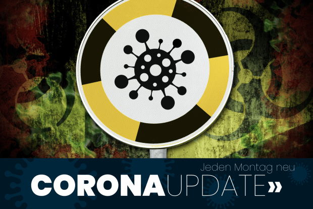 Corona-Update: Nirgendwo bringt die Mutante eine Veränderung - die ewige Drohung hat ausgedient
