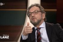 """Prantl attackiert Lauterbach: """"Warum gibt es keinen Untersuchungsausschuss?"""""""