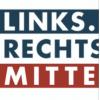 """Roland Tichy bei """"Links. Rechts. Mitte – Duell der Meinungsmacher"""" (Servus TV), 28.02.2021"""