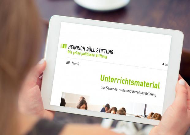 heinrich_boell_stiftung_lunterrichtsmaterial.jpg