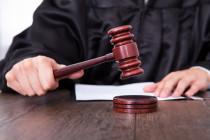 Verwaltungsgericht Arnsberg hebt Ausgangssperre auf