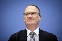 Lars Feld oder Wissenschaftler als Laufburschen der Politik