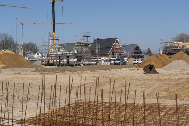 Hamburger Einfamilienhäuser: Bezirksamtsleiter hebelt Bürgerrechte aus