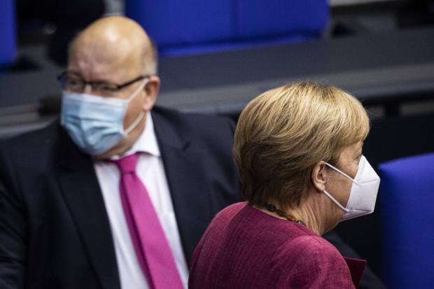 """Leserstimmen zu """"Merkels Impfgipfel der Unverschämtheit"""""""
