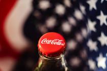 Als Coca-Cola seinen Mitarbeitern das Weißsein austreiben wollte