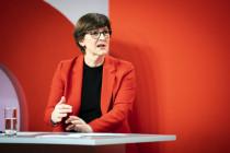 Die SPD als Partei reicher Funktionäre